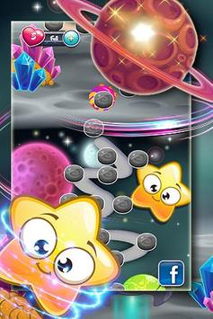 Stars Match Mania screenshot 1