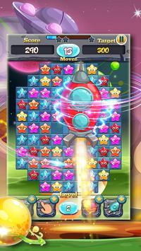 Stars Match Mania screenshot 7