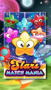 Stars Match Mania screenshot 5
