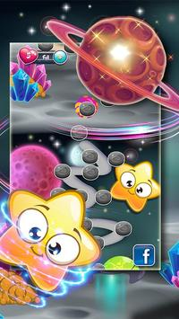 Stars Match Mania screenshot 6