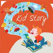 Kid Story icon