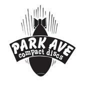 Park Ave CD's icon