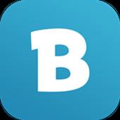 BroccoliSubscription icon
