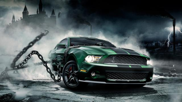 Free Car Wallpaper Fhd For Android Apk Download