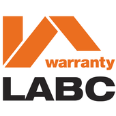 LABC Warranty technical manual icon