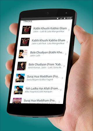 Rajinimurugan Tamil Songs for Android - APK Download