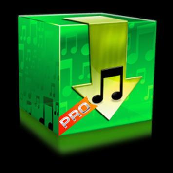 Mp3 Music Download apk screenshot