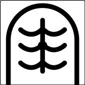 Finger Gym icon