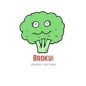 Brokul icon