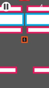 Does Young Metro Trust You? apk screenshot