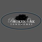 Broken Oak Townhomes icon