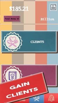 Cupcake Click - Bakery Idle screenshot 3