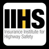 IIHS API Example App icon