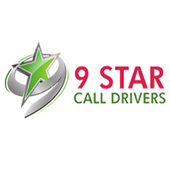 Ninestar - Calldrivers icon