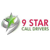 Ninestar - Drivers icon