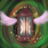 Fairy Flight icon