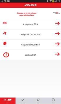 Broker Virtual apk screenshot