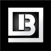Brokrete icon