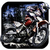 Trial Xtreme 3D icon