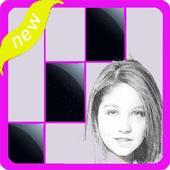 Soy Luna Piano Tiles Trend icon