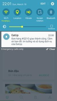 Eat Up screenshot 3
