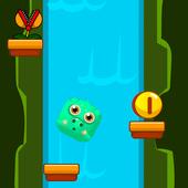 Jumper Jam Pig icon