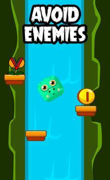 Jumper Jam Pig apk screenshot
