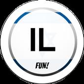 Fun Israel (Radio, Meme, etc) icon