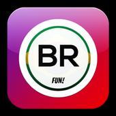 Brazil Radio & TV icon