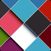 Ultra HD Wallpaper icon