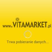 Vitamarket.pl icon