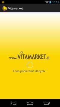 Vitamarket.pl poster
