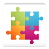 Simple Sliding Puzzle icon