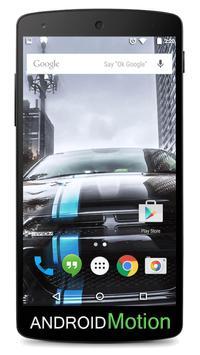 Best Car Wallpaper apk screenshot
