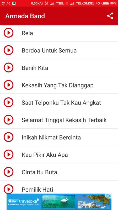 Download armada best album [lyrics & songs] google play.