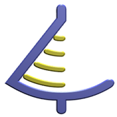 BroThom icon