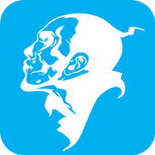 BroToday icon