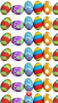 Easter Girls Games poster