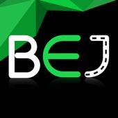 BEJ icon