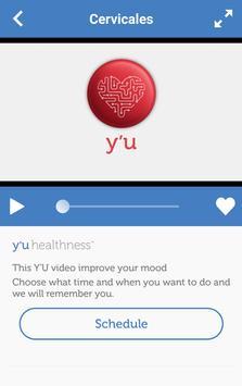 Y'u Bubble screenshot 4