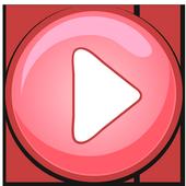 MKV Video Player HD icon