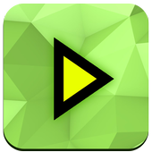 Offline Video Player HD 2016 icon