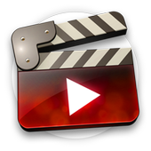 All Video Player HD icon