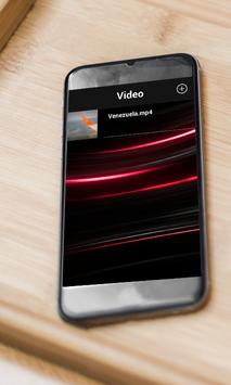 All Video Player HD poster