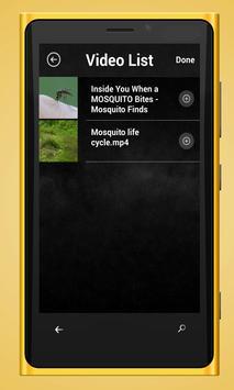 Full HD Video Player apk screenshot