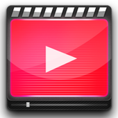 HD Video Player 2016 icon