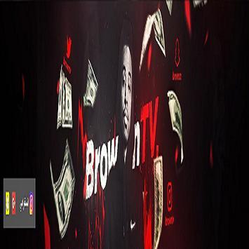 BrownTV screenshot 1