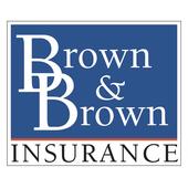 Brown & Brown Flex Mobile icon