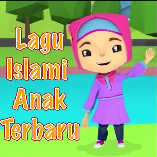 Video Lagu Islami Anak Edukasi Terbaru For Android Apk Download