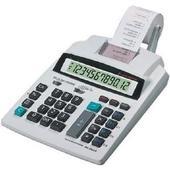 TapeCalc-icoon